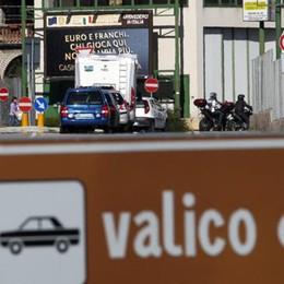 Voto anti frontalieri  L'Udc va all'attacco  ma cresce il fronte del no