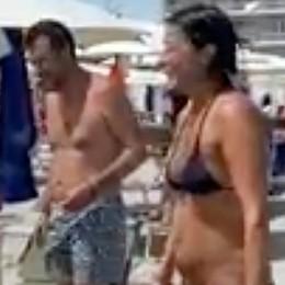 Caso Proserpio, parla Salvini  «Ora l'ex vicesindaco insulta tutti»