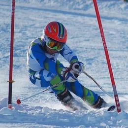 C'è una data per Children e Pulcini Le prime gare a metà gennaio