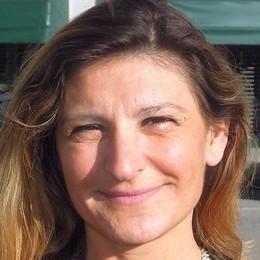 Erba, addio a Ketty Giampietri  Commerciante e volontaria