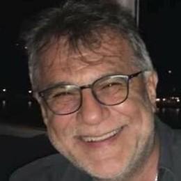 Mariano, addio a Sinigaglia   Il Monnet piange il suo prof