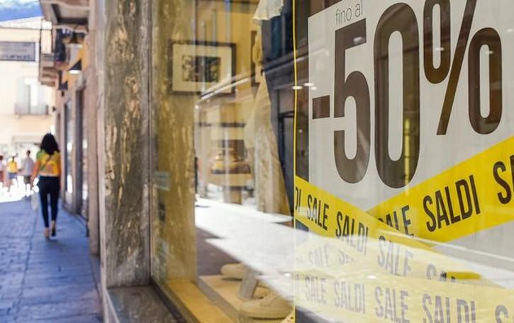 Nel decreto Agosto  500 milioni per i negozi  Anche Como tra i beneficiari
