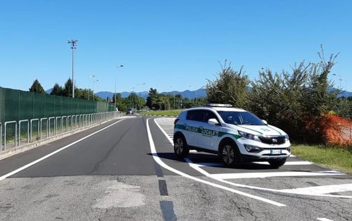 Bregnano convince la Provincia  Via Grandi torna a doppio senso