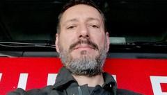 Erba, pompiere ferito a Chiareggio  Voleva salvare le persone sotto il fango