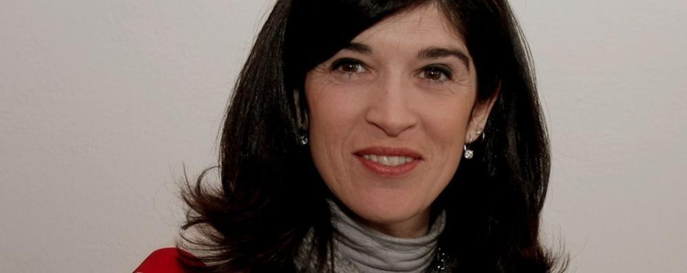 San Siro, addio a Michela Maldini  L'ex sindaco aveva 48 anni