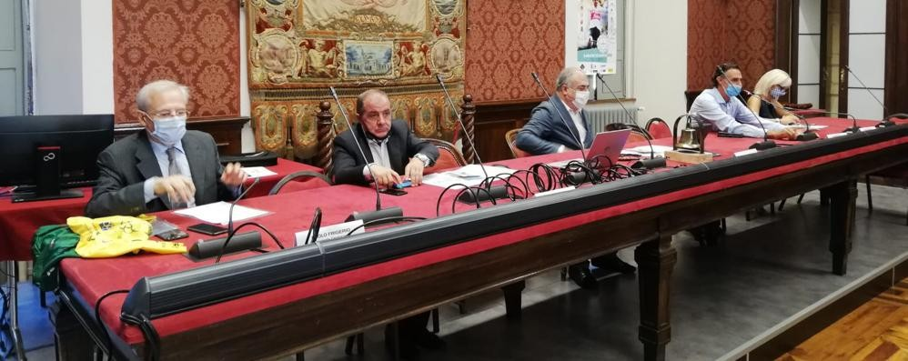 Una task force per il Lombardia E Bennett si candida tra i favoriti