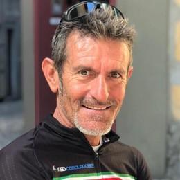 Bellagio, i ladri rubano tre biciclette  Elli li insegue e recupera il bottino