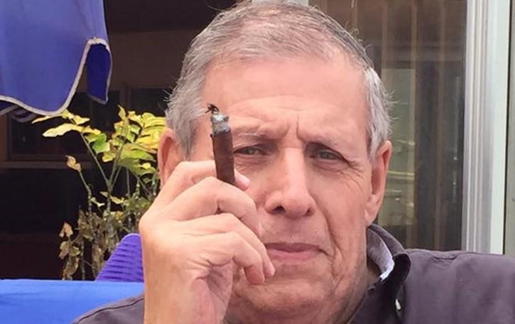 Como: morto Aldo Anghessa   L'ex 007 protagonista dei veleni in Procura