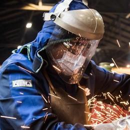 Il Ticino alza il muro sui permessi di lavoro  Respinte 908 domande