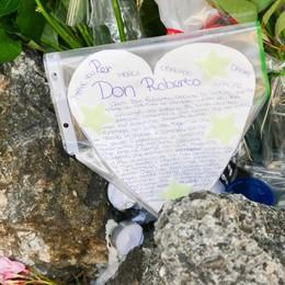 L'omicida di don Roberto  «Volevo uccidere i miei avvocati»