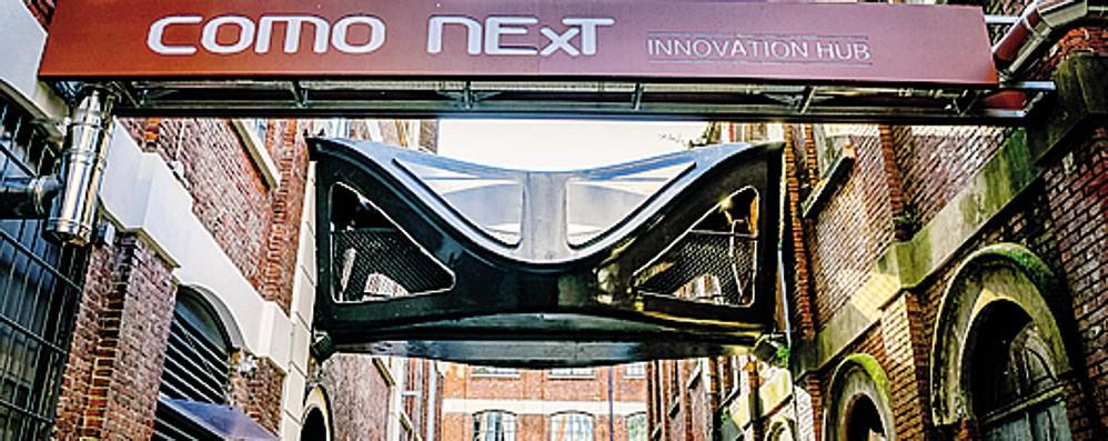 Industria 4.0  Aperte le iscrizioni  al corso Its