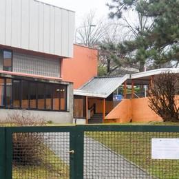 Virus, casi in due scuole elementari  Scatta la quarantena per i bambini