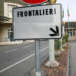 Accordo fiscale Italia Svizzera  «I politici ticinesi  fanno la voce grossa»
