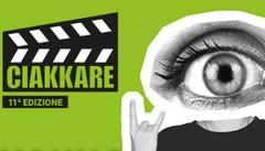 """Ciakkare, votate i video  sul sito de """"La Provincia"""""""