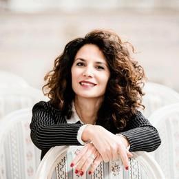 Fedora Sorrentino: «Dopo sette duri mesi ritroviamoci al Sociale»