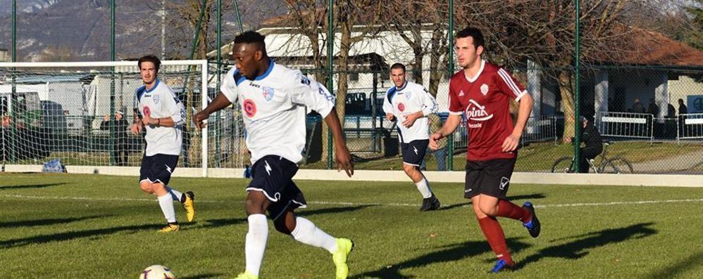 Coppa Italia e Lombardia  Oltre 45 club in campo