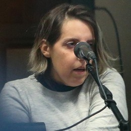 Lomazzo, sentenza annullata Nuovo processo per Laura Taroni