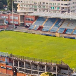 Stadio, ancora nessuna concessione I tifosi si arrabbiano: «Dimettetevi tutti»