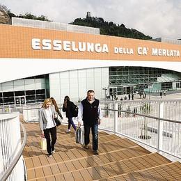 Un lavoro in Esselunga  Job Day, iscrizioni aperte  per Como e Varese