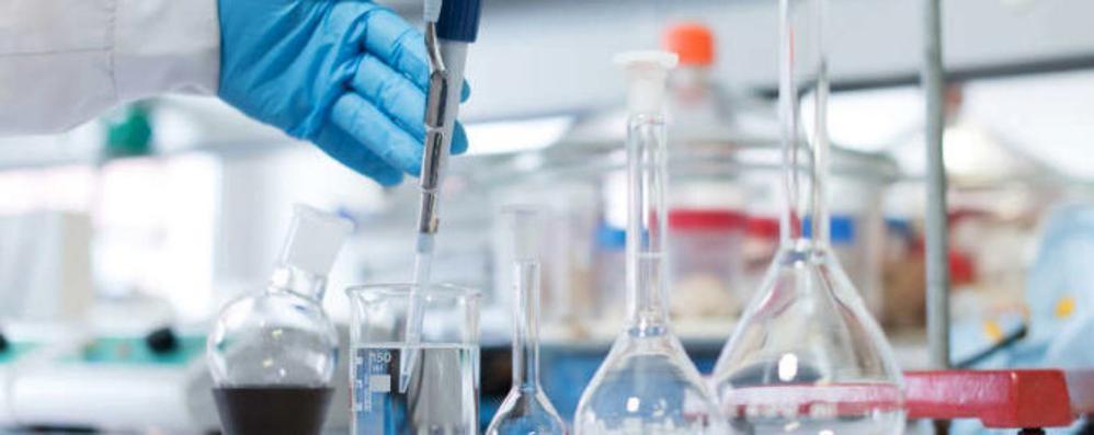 Virus: 12 casi a Como, undici a Lecco Nessuno a Sondrio