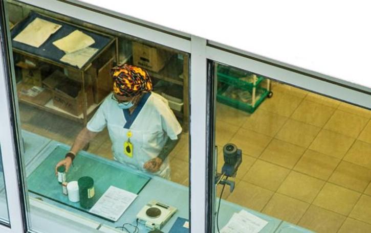 Covid:   12.415 casi in Italia  con 377 vittime  147 a Como, 54 a Lecco  e 56 a Sondrio