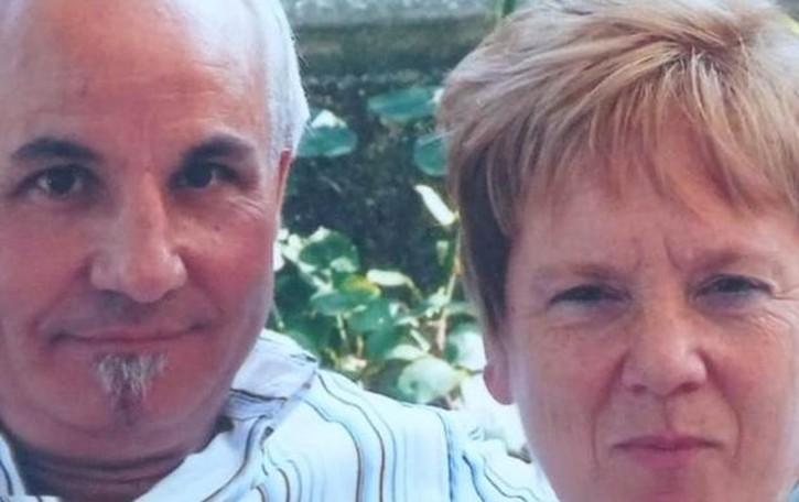 Faloppio, sposati da 48 anni   Muoiono lo stesso giorno