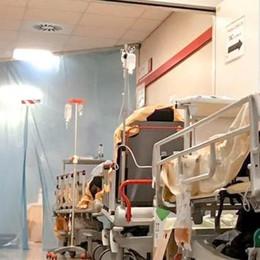 Sanità in affanno  Per visite ed esami  due mesi d'attesa