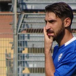 Sbardella e Ferrazzo via  Alessandria: Gregucci out