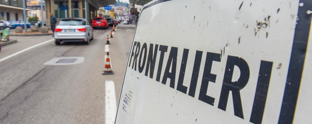 Il Canton Ticino corre  per salvare le imprese  Altri 75 milioni di franchi