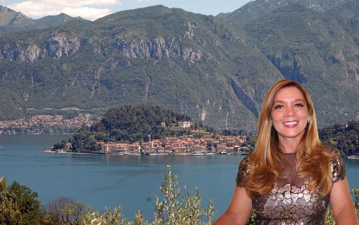 Mercato immobiliare  sul lago di Como  Spagnolo investe a Menaggio