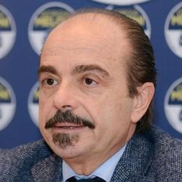 Onorevoli, Butti il più ricco dei comaschi  Ma Galliani stacca tutti con 700mila euro