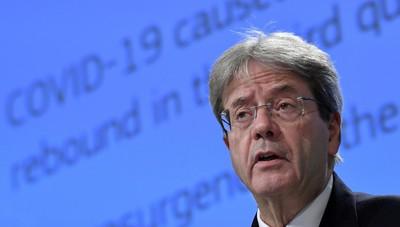 Ue punta su green bond e valuta digitale per rafforzare euro