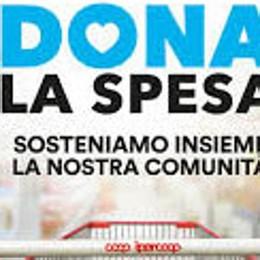 Coop Lombardia  Dieci milioni in aiuti  per chi è in difficoltà