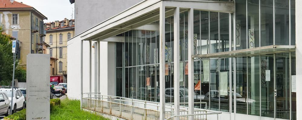 Doveva riaprire a Pasqua (del 2020)  L'asilo Sant'Elia sarà chiuso tutto l'anno
