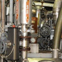 Henkel, chiusura choc  dello stabilimento di Lomazzo  130 persone a casa