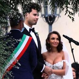 Tremezzina, Villa Balbiano  aspetta Lady Gaga e Al Pacino