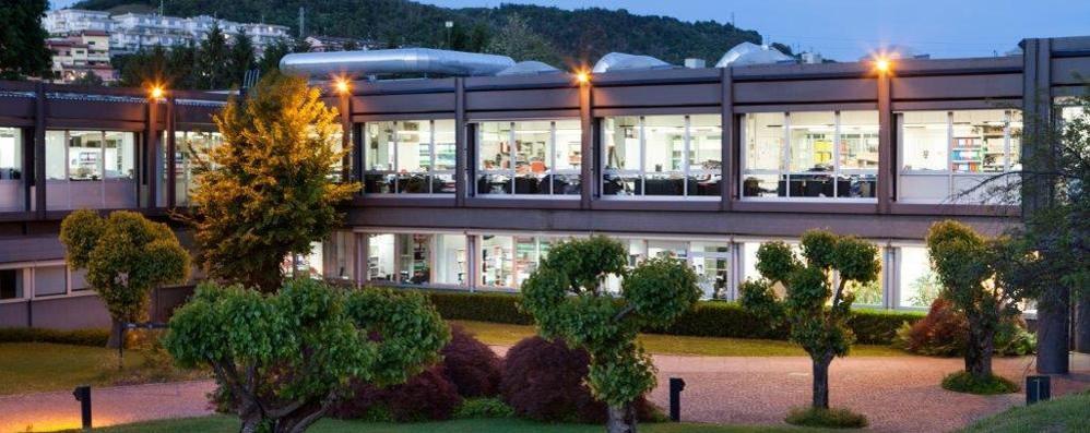 Canepa, nuova svolta  Fondo tedesco  acquisisce il controllo