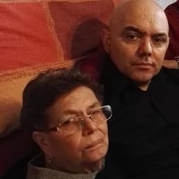 Covid a Fino Mornasco  Morti madre e figlio