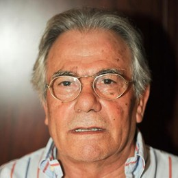 Biagio De Falco: Una lettera ai figli ed è nato un libro»
