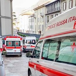 Code in pronto soccorso  Ospedali sotto pressione  e altri cinque decessi