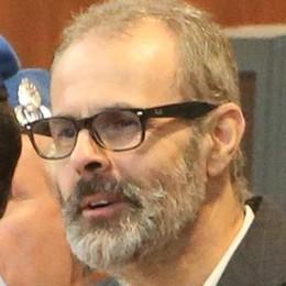 «Il dottor Cazzaniga uccise   anche il paziente di Rovello»