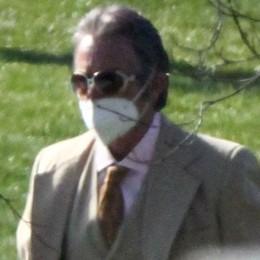 La figlia di Gucci contro il film  «Con Al Pacino offeso mio papà»