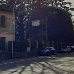 Tremezzina: «Attento ai ladri»   E ruba  700 euro all'anziano