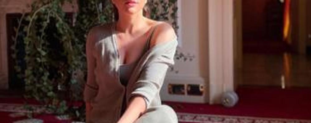 Tremezzina: «Ripartire da Lady Gaga»  Soddisfatto il sindaco Guerra