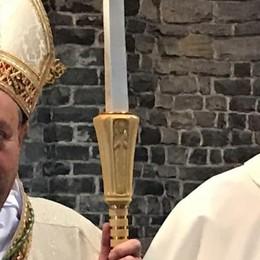 Covid, da don Marco a don Alfredo  La strage silenziosa dei nostri sacerdoti