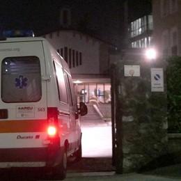 Erba, morte altre tre suore  Nove le vittime a Buccinigo