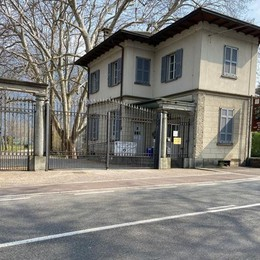 Hub a Cernobbio, si rischia il caos  «La viabilità non può reggere»
