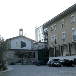 Morte altre due suore di Buccinigo  Salgono a 14 le vittime del Covid