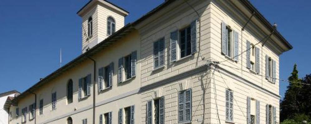 Servizi alla persona, spariti 500mila euro  Perquisizioni a Mozzate: tre indagati