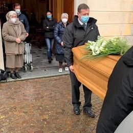 Erba, salgono a 17 le suore morte  L'ultima durante il funerale di suor Anna